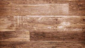 Old grunge wooden background Royalty Free Stock Image