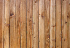 Old grunge wooden background or texture Royalty Free Stock Photography