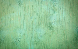 Old grunge wooden background or texture Royalty Free Stock Photos