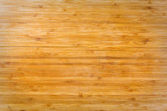 Old grunge wooden cutting kitchen desk board Stock Photography