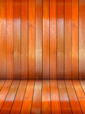 Old, grunge wooden wall used as background. S Stock Photo