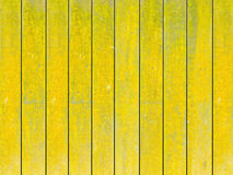 Old, grunge wooden wall used as background. S Royalty Free Stock Image
