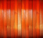 Old, grunge wooden wall used as background. S Stock Images