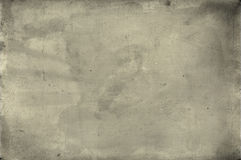 Old grungy photo texture background
