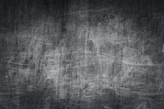 Old grungy scratch dirty concrete wall texture. Background Royalty Free Stock Image