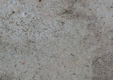 Old grungy texture, concrete wall Royalty Free Stock Image
