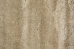 Old grungy texture, grey concrete wall Royalty Free Stock Photo