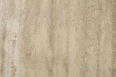 Old grungy texture, grey concrete wall Royalty Free Stock Images