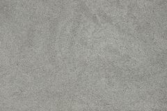 Old grungy texture, grey concrete wall. Cement surface texture of concrete, gray concrete backdrop wallpaper. Perfect background royalty free stock image