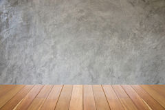 Old grungy texture, grey concrete wall.dirty vintage cement wall stock images