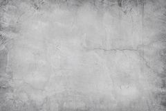 Free Old Grungy Texture, White Grey Color Concrete Cement Wall With Detail Of Rough Stucco And Crack For Background And Design Art Work Royalty Free Stock Image - 159022696