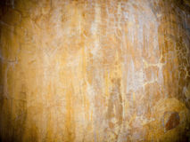 Old grungy vintage cement wall Royalty Free Stock Photos