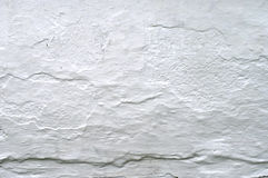Old Grungy Wall Texture Royalty Free Stock Photo