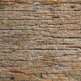 Old grungy weathered wooden background Royalty Free Stock Images