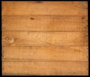 Old Grungy Wooden Boards Stock Photo