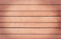Old grungy wooden wall Stock Photography