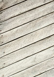 Old grungy wooden wall Royalty Free Stock Image