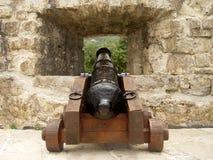 Free Old Gun Stock Images - 9426364