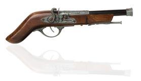 Old gun Stock Photos