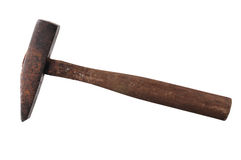 Old Hammer Stock Images