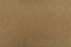Old hardboard texture Royalty Free Stock Photos