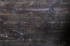 Old hardwood planks Stock Image