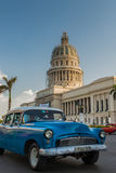 Old Havana Stock Photos