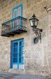 Old Havana Royalty Free Stock Image