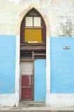 Old Havana Royalty Free Stock Photos