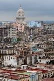 Old Havana Stock Photos