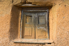 Old hHouse Window in Adobe Stock Images