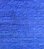 Old historic brick wall Royalty Free Stock Images