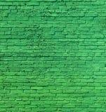 Old historic brick wall Royalty Free Stock Photos