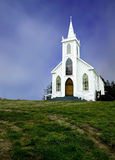 Old Historic Church Royalty Free Stock Images