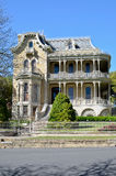 Old house in Austin Stock Images