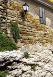 Old House in Old Town  Veliko Tarno. Vo, Bulgaria.  Veliko Tarnovo is an ancient town Stock Photo