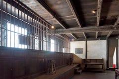 Free Old Huiyuan Pawnshop Indoor Stock Image - 71395931