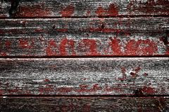 Old industrial wood texture Royalty Free Stock Image