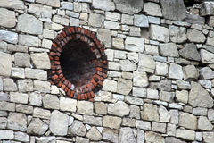 Free Old Iron Plant Ruins Royalty Free Stock Images - 13551229