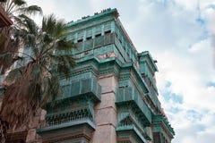 Free Old Jeddah City Historic City Of Jeddah, Old Houses Jeddah Saudi Arabia Royalty Free Stock Photos - 188144768
