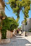 Old Jerusalem Stock Photos