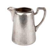 Old jug Royalty Free Stock Photography