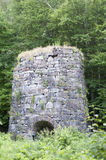 Old kiln Royalty Free Stock Photo