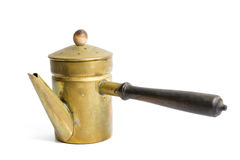Old Kitchen Tool Stock Images