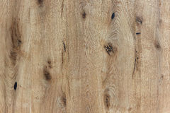 Old knotty wood texture Royalty Free Stock Photo
