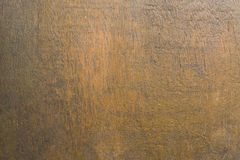 Old lacquer board Stock Images