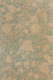 Old laminate abstract texture background Royalty Free Stock Photos