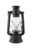 Old Lantern, Isolated Stock Photos