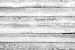 Really old larch wooden texture Stock Image