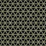 Old lattice Stock Photos